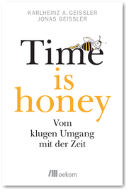 time is honey oekom
