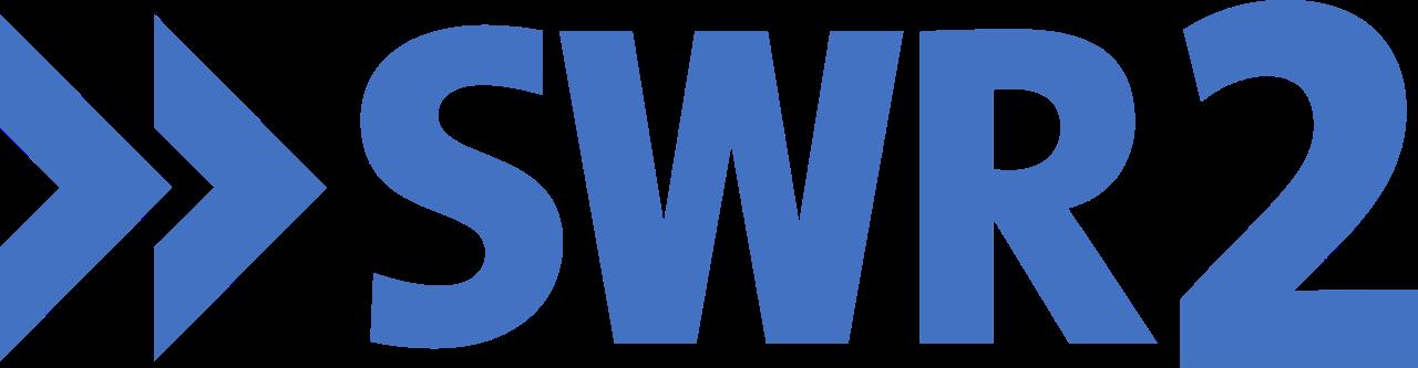 swr2_logo