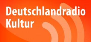 Deutschlandradio Kultur: Wir sind dann mal weg – ein Land hat Ferien – mit welchen Folgen?