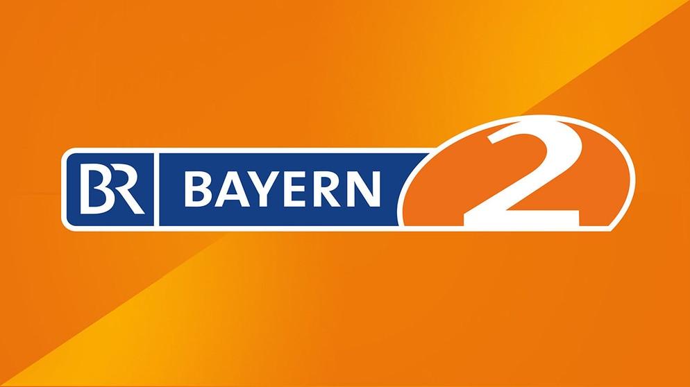 bayern2_logo