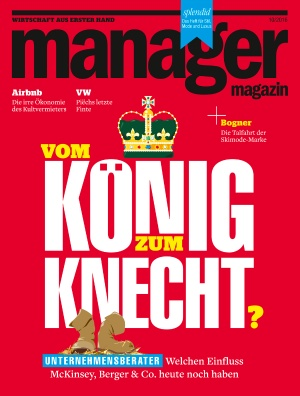 manager_magazin_10_2016
