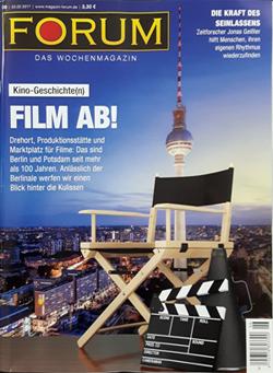 forum_das_wochenmagazin_web