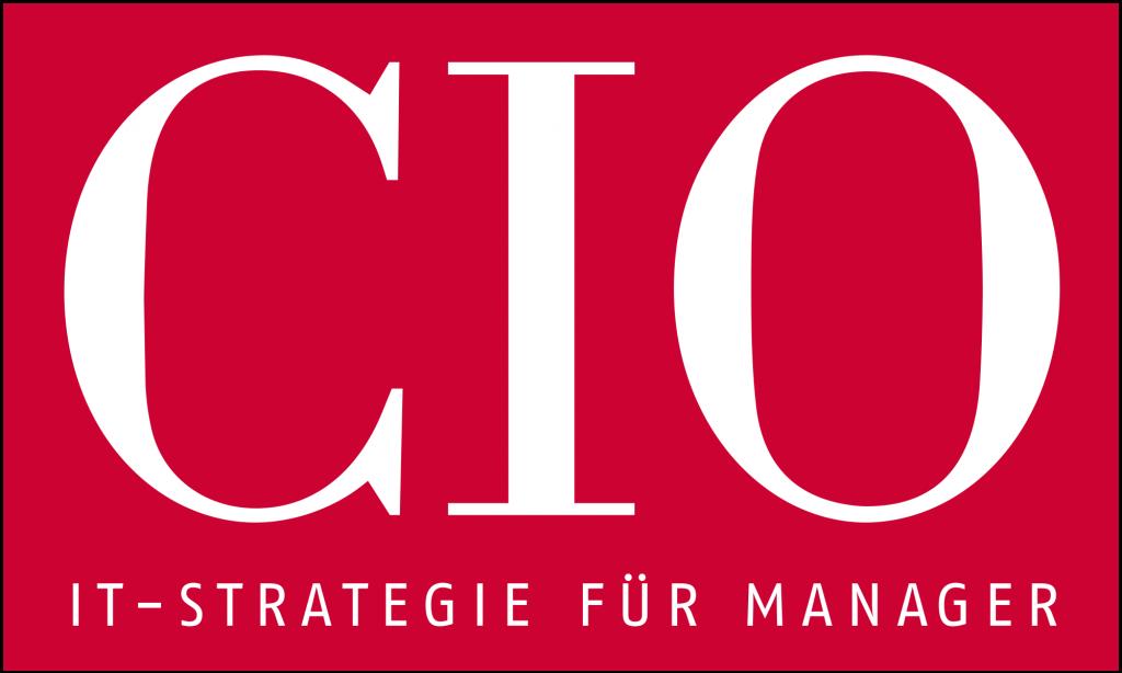 2000px-CIO-Logo