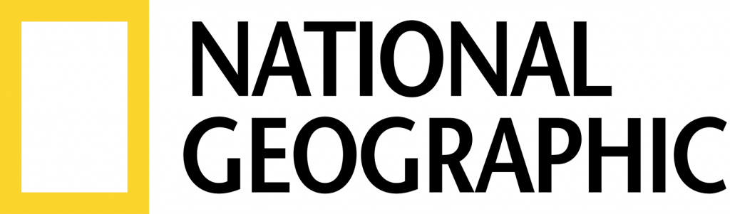 nationalgeographic_logo